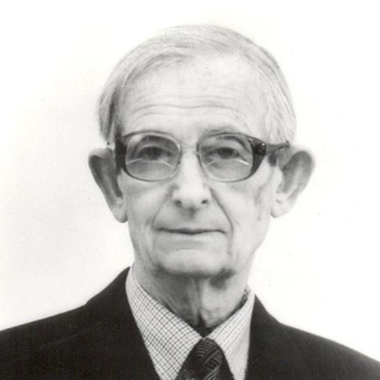 академик харитон фото
